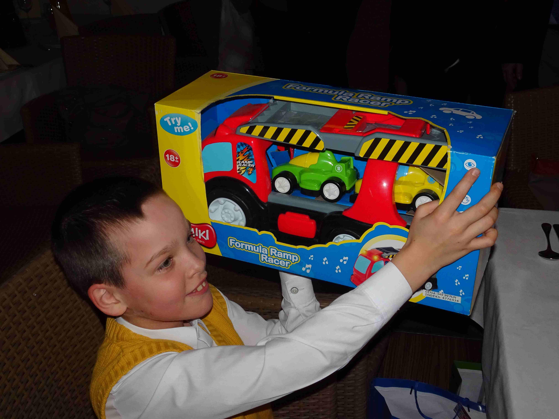 lc-poznan-pillory-dzieciom-20-12-2015-r