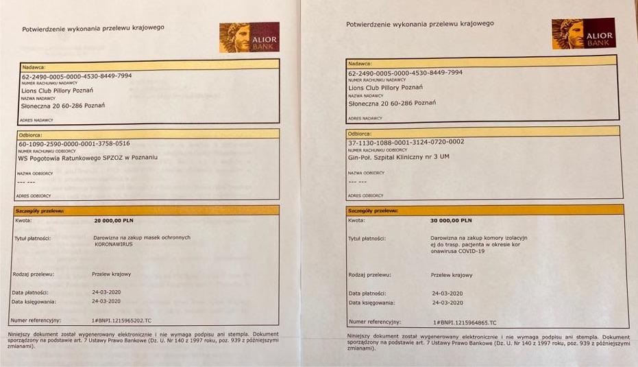 pillory-walczy-z-koronawirusem-24-03-2020-r